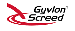 fast drying floor screeds logo